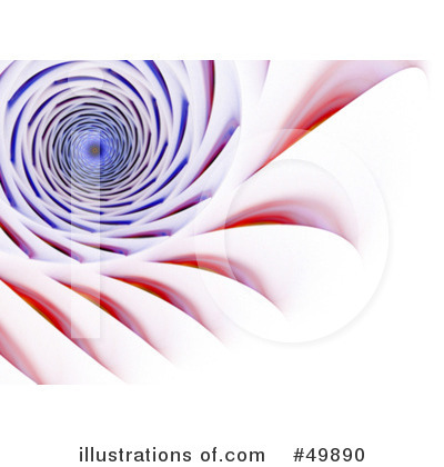Fractal Clipart #49890 by Arena Creative
