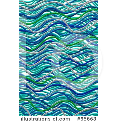 Waves Clipart #65663 by Prawny