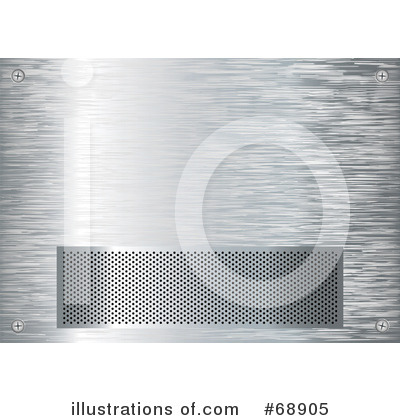 Vent Clipart #68905 by michaeltravers
