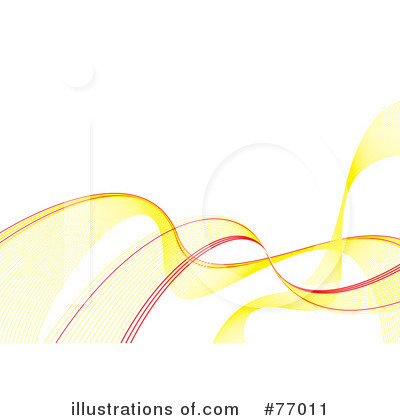 Wave Clipart #77011 by michaeltravers