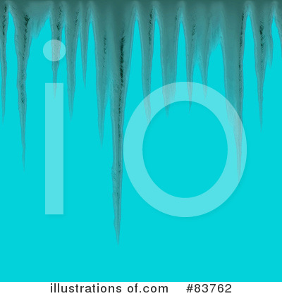 Icicles Clipart #83762 by Arena Creative