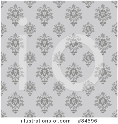 Royalty-Free (RF) Background Clipart Illustration by BestVector - Stock Sample #84596