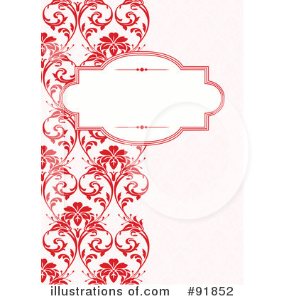 Invitation Clipart #91852 by BestVector