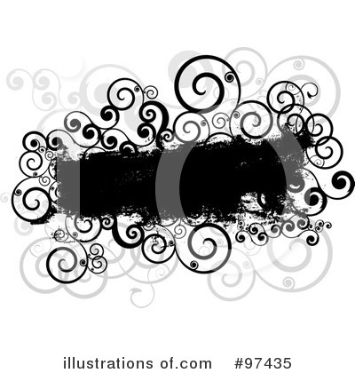 Spiraling Clipart #97435 by KJ Pargeter