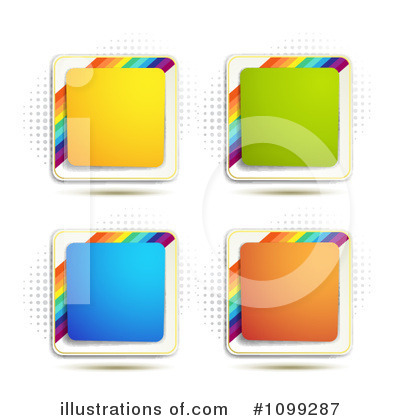 Icons Clipart #1099287 by merlinul