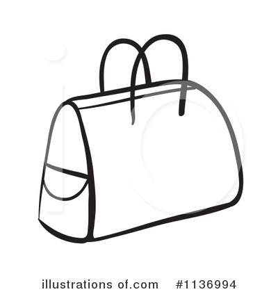 bag clipart 1136994 illustration by graphics rf rh illustrationsof com bug clip art free bug clip art free