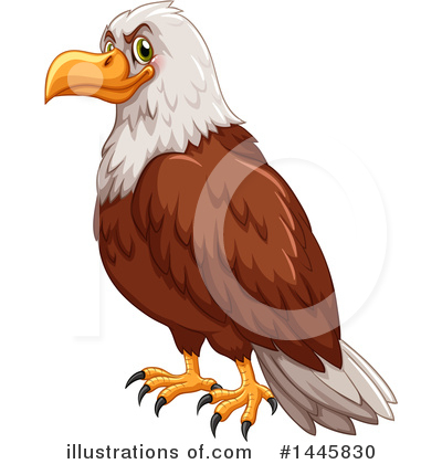 Animal Clipart #1445830 by Graphics RF