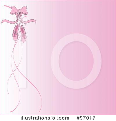 Ballet Clipart #97017 by Pams Clipart
