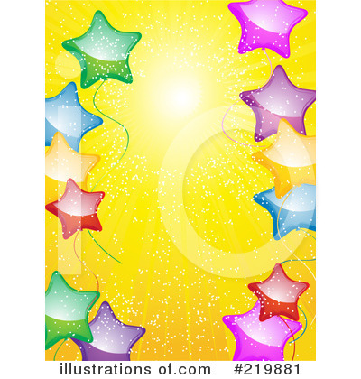 Star Clipart #219881 by elaineitalia