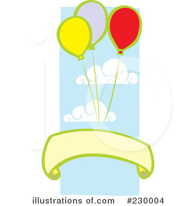 Celebrating Clipart #230004 by xunantunich