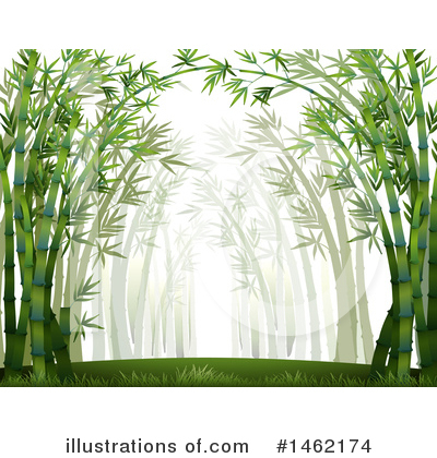 Nature Clipart #1462174 by Graphics RF
