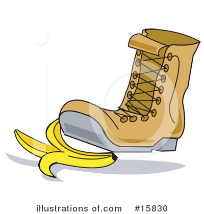 Boot Clipart #15830 by Andy Nortnik