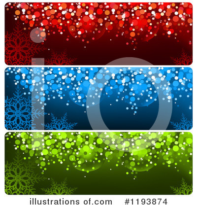 Headers Clipart #1193874 by dero