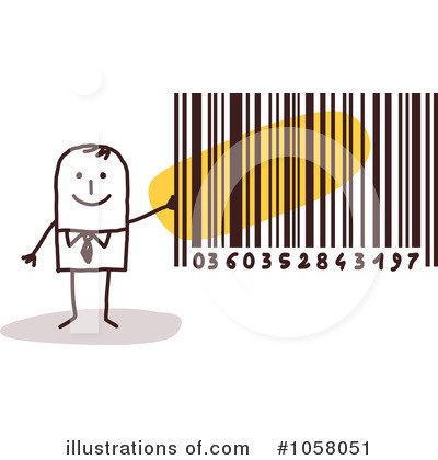 Sales Clipart #1058051 by NL shop