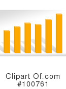 Bar Graph Clipart #100761 by Arena Creative