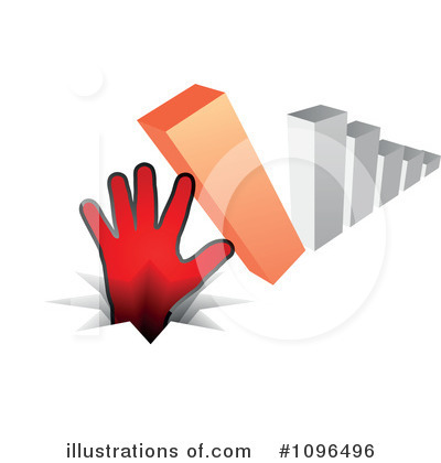 Hand Clipart #1096496 by Andrei Marincas