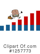 Bar Graph Clipart #1257773