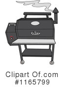 Barbecue Clipart #1165799
