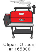 Barbecue Clipart #1165800