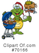 Barbecue Clipart #70166