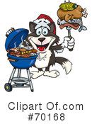 Barbecue Clipart #70168