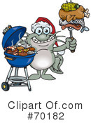 Barbecue Clipart #70182