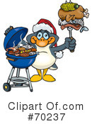 Barbecue Clipart #70237