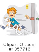 Bathroom Clipart #1057713