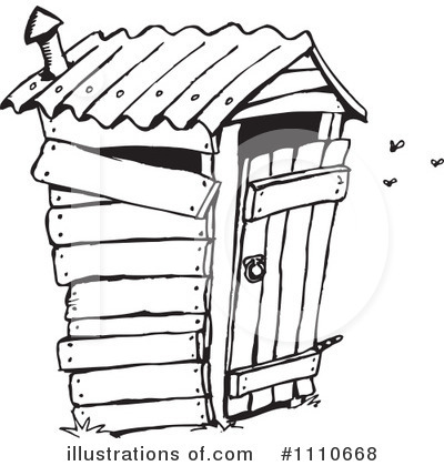 Svblime furthermore Cadet Elongated 35 Gpf Toilet 27815 in addition Cadet 35 Gpf Toilet 27811 additionally 1110668 Royalty Free Bathroom Clipart Illustration further Soccer Ball Graphics. on cartoon drawing of outhouse
