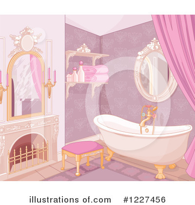 Castle Clipart #1227456 by Pushkin