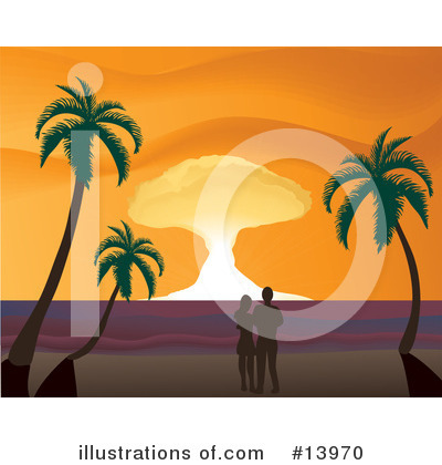 Travel Clipart #13970 by Rasmussen Images