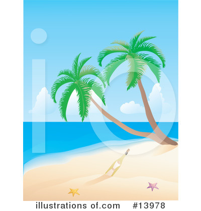 Travel Clipart #13978 by Rasmussen Images
