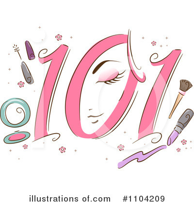 How To Clipart #1104209 by BNP Design Studio