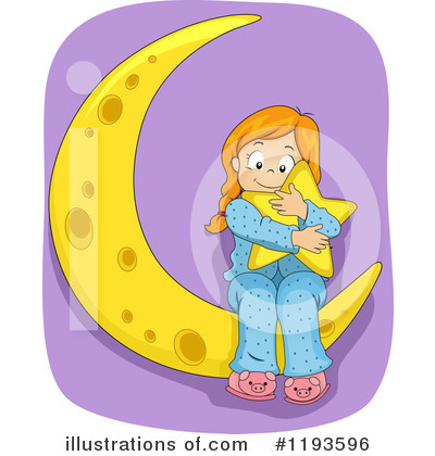 Star Clipart #1193596 by BNP Design Studio