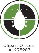 Beetle Clipart #1275287