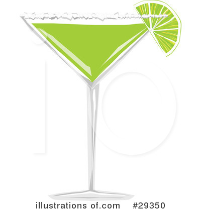 Lime Clipart #29350 by suzib_100