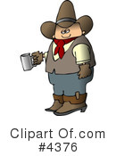 Beverage Clipart #4376 by djart