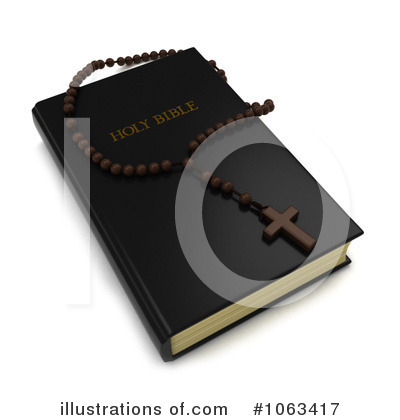 Religion Clipart #1063417 by BNP Design Studio