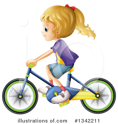 Transportation Clipart #1342211 by Graphics RF
