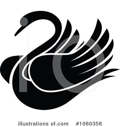 Royalty-Free (RF) Bird Clipart Illustration by Vector Tradition SM - Stock Sample #1060356