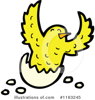 Egg Clipart #1163245 by lineartestpilot