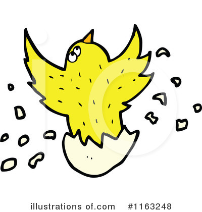 Egg Clipart #1163248 by lineartestpilot