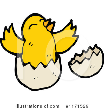 Egg Clipart #1171529 by lineartestpilot