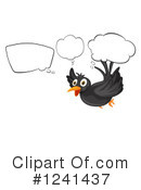 Bird Clipart #1241437 by Graphics RF