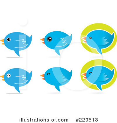 Icons Clipart #229513 by Qiun