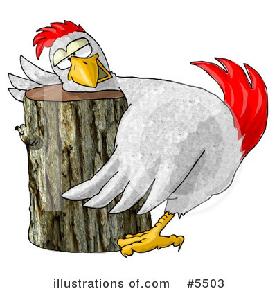 Animal Clipart #5503 by djart