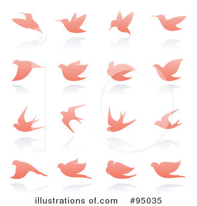 Icons Clipart #95035 by elena