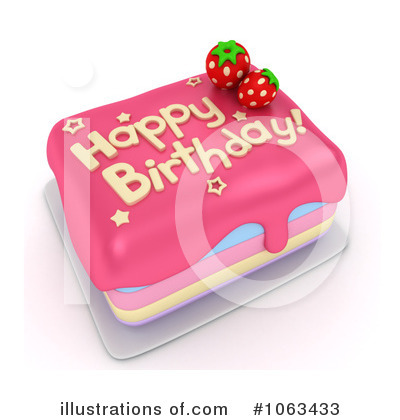 Free Cake Design Books : Rainbow Musicbooksrecordsdvds Books Birthday Party Ideas