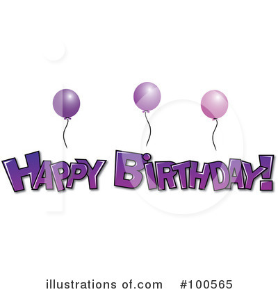 Celebrate Clipart #100565 by Pams Clipart