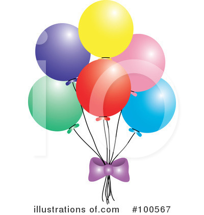 Celebrate Clipart #100567 by Pams Clipart